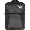 Eagle Creek Kit Bag black